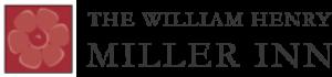Miller Inn Ithaca New York Logo