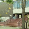 Library Ithaca NY