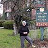 History of the William Henry Miller Inn - 4