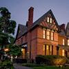 History of the William Henry Miller Inn - 3