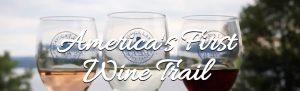 Cayuga Wine Trail