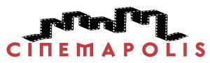 Cinemapolis Ithaca NY