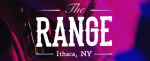 The Range Bar Ithaca NY