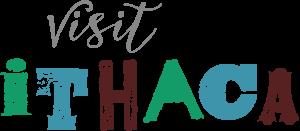 Visit-Ithaca_Logo