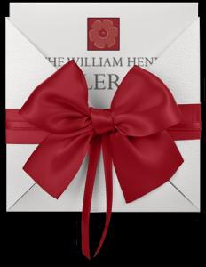 William Henry Miller Inn in Ithaca New York Gift Certificates