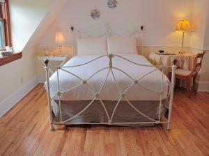 Turret Room Miller Inn Ithaca - 2
