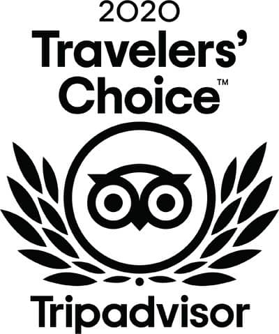 travelers-choice