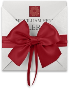 William Henry Miller Inn in Ithaca New York Gift Certificates
